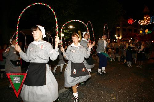2008-10-11 Sabado