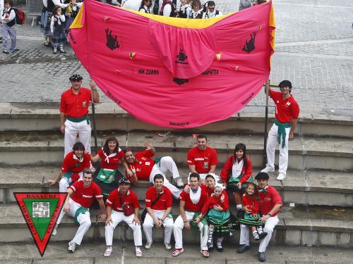 2008-10-19 Domingo