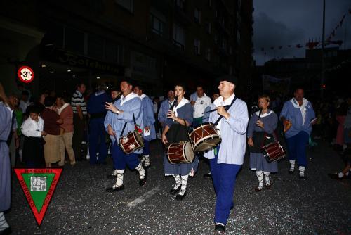 2009-10-10 Sabado