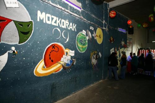 MOZKORRAK 002