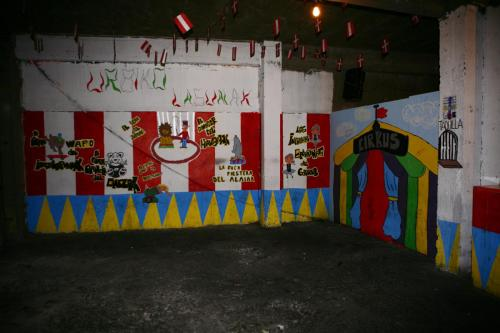 2009 Lonjak
