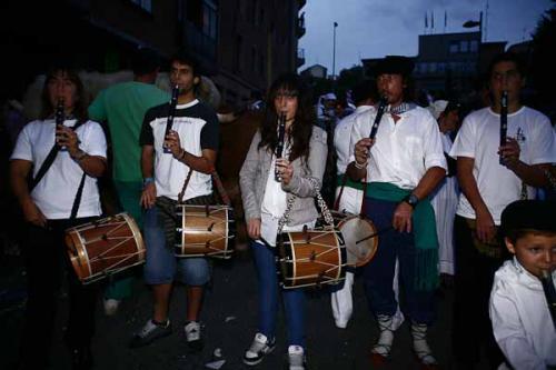 2010-10-09 Sabado