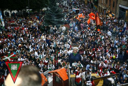 2011-10-08 Sabado
