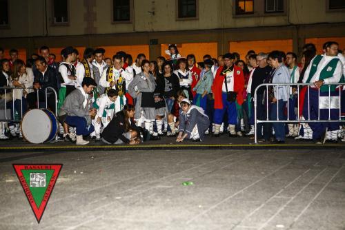 2011-10-09 Domingo