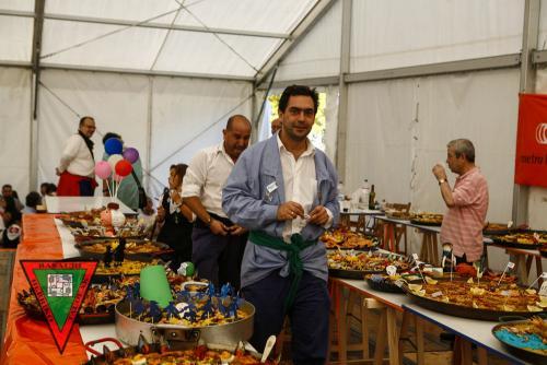 2011-10-15 Sabado