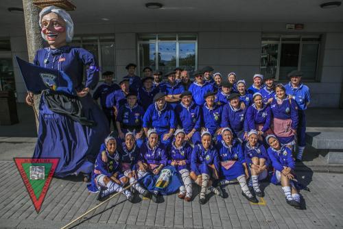 07079 Jaiak 2018