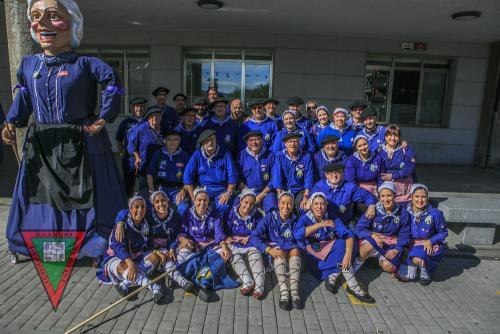07092 Jaiak 2018