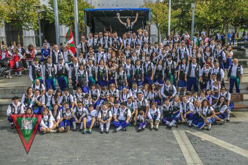 13444 Jaiak 2018