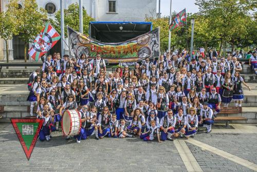 13464 Jaiak 2018