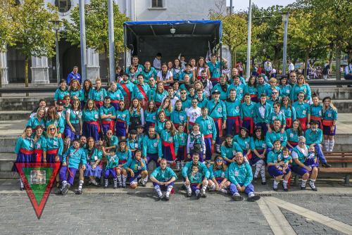 13470 Jaiak 2018